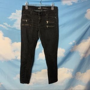 Mossimo Supply Co Jeans For Women Poshmark